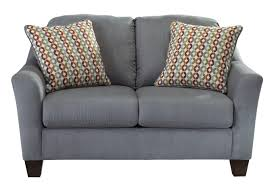 buy ashley furniture 9580238 9580235 set hannin lagoon living room