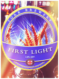 what was the first light beer black sheep all creatures the good stuff