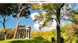Pisos Alquiler Madrid 2 733 Parque De El Capricho Visita Guiada A Un Desconocido Pulmon Verde De Madrid Jpg Mtime 1499189729