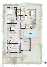 Home Theater Floor Plans Floor Plans Soulspace