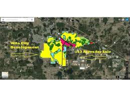 Map Of Deland Florida by Villa City Groveland Fl 34736 Era Grizzard Real Estate