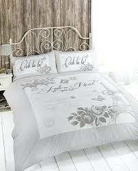 paris themed bedding for girls articles with paris inspired bedding tag superb parisian inspired