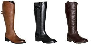 womens boots cape town designer boot sale with diligo