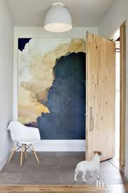 How High To Hang Art Best 25 Entryway Art Ideas On Pinterest Hallway Art Entryway