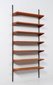 Target Shelves Cubes by Organizer Target Shelving Cubes Shoe Organizer Target