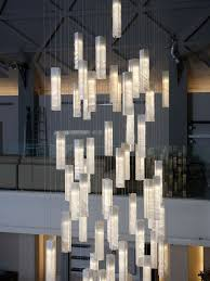 Pendant Light For Entryway Contemporary Foyer Lighting Modern Entry Chandelier For High