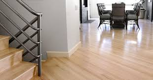 White Oak Engineered Flooring Nikzad Defines Luxury Craftsmanship In Bamboo Hardwood Flooring