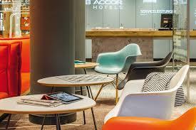 design hotels bremen book affordable hotels in bremen hotel ibis bremen city