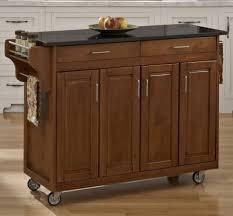 large rolling kitchen island large granite kitchen island mitchell kitchen cart with granite top