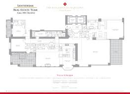 acqualina mansions 17749 collins ave sunny isles beach fl 33160