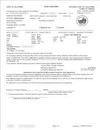 Bench Warrant Child Support Warrant Archives Orange County Dui Attorney