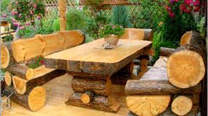 100 wood bench diy creative ideas 2016 amazing bench design