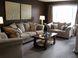 Small Living Room Decorating Ideas Pictures Unique Furniture Design Living Room Ideas Gallery Of Mattress
