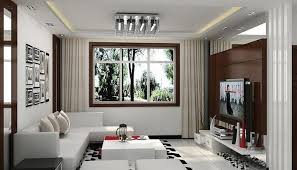 living room furniture ideas for small spaces ideas small space living room design best collection sofa