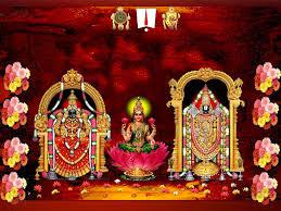 lord venkateswara pics lord venkateswara swamy images wallpapers photos tirumala balaji info