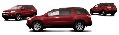 100 2009 saturn aura owners manual 2009 saturn vue overview