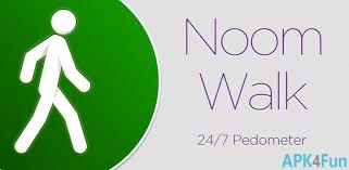 noom pro apk noom walk pedometer apk 1 4 0 noom walk pedometer apk