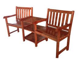2 seat garden furniture homes and garden