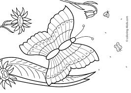 free printable summer coloring pages kids shimosoku biz