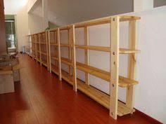 Diy Bookshelves Plans by Wilker Do U0027s Diy Can Rack Dispenser Rotator 2 Kitchen Under