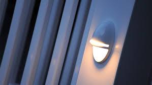 deck u0026 rail lighting deck lights outdoor lighting azek