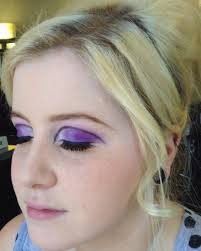 twiggyhairstyles for straight hair 1960 s the 25 best twiggy today ideas on pinterest s mod mod makeup