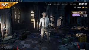 pubg 5760x1080 cursor bug archive playerunknown s battlegrounds forums