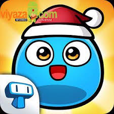 download game android my boo mod download my boo your virtual pet game v2 2 mod apk