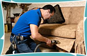 Long Beach Upholstery Upholstery Clean Long Beach Mystic Steam Carpet U0026 Upholstery Cleaning