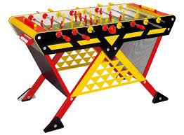 garlando g5000 foosball table g 3000 garlando s p a