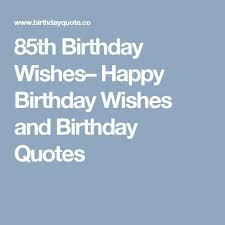 best 25 85th birthday ideas on pinterest 80 birthday 90