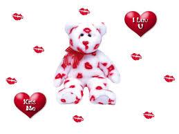 world of love wallpapers romantic love romantic love wallpapers my valentine of love