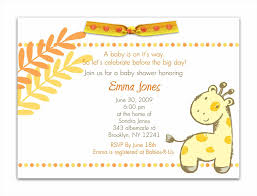 shower invitations templates for boys baby shower invitations boy