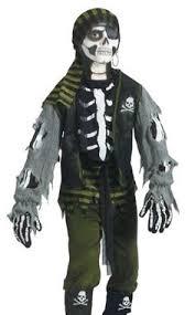 Zombie Halloween Costumes Boys Dead Man Rockin Zombie Rockstar Kids Costume Costumes