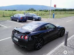 nissan gtr for sale philippines nissan gt r 14 august 2015 autogespot