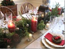 christmas centerpieces for tables christmas table settings centerpieces table decorations the best