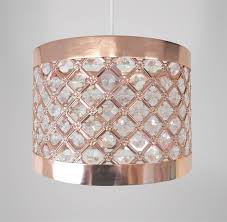 pendant light replacement shades top 70 blue ribbon pendant light replacement shades glass l for