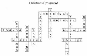 the mvl charger happy thanksgiving charger crossword