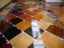 interior wood stain colors home depot bathroom remarkable home flooring with best concrete stain home