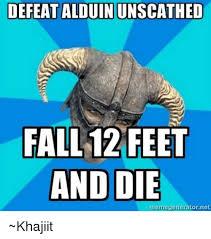 Bane Meme Generator - 25 best memes about belethor belethor memes