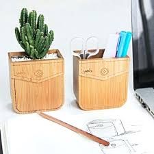 Desk Pen Holder Desk Modern Desk Pen Holder Best Desk Pen Holder Cool Desk Pen