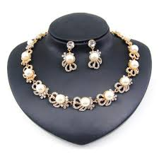 diamond earrings philippines earrings wonderful pearl earrings 14k solid gold pearl earrings