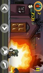 zombieville usa apk android apps on play
