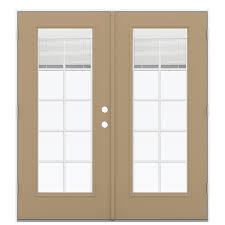 30 French Doors Interior by Doors 30x80 Exterior Door Menards 6 Panel Doors Menards