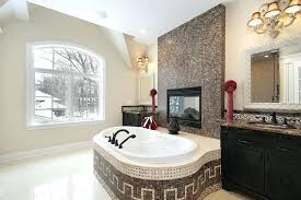 mosaic tiles bathroom ideas astounding covering bathroom tile bathroom tiles bathtub covering