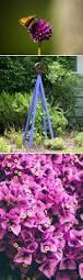 216 best modern trellis images on pinterest arbors garden