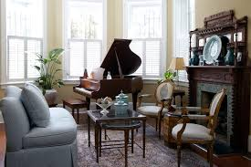 do u0027s and don u0027ts of furniture arranging catherine pulcine u2013 cpi