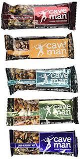 best 25 caveman bars ideas on pinterest coconut chocolate