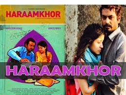 haraamkhor 2017 movie review hindi films bollywood movies