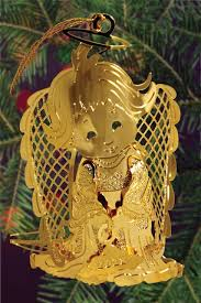 gold plated christmas ornaments 15 best christmas ornaments images on christmas